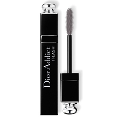 DIOR Тушь для ресниц Dior Addict it-lash Glowing Gardens 062 It-Platine 9 мл