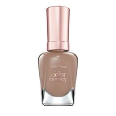 SALLY HANSEN Лак для ногтей Color Therapy № 290 PAMPERED IN PINK