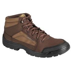 Обувь Мужская Light 100 Solognac