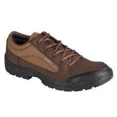 Ботинки Light 100 Мужские Solognac