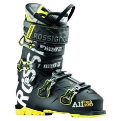 Ботинки Горнолыжные Rossignol Alltrack Pro 100
