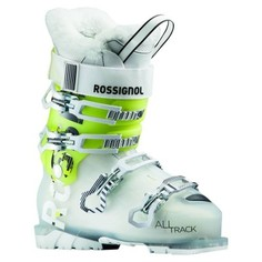 Ботинки Горнолыжные Женские Rossignol Alltrack Pro 80 W