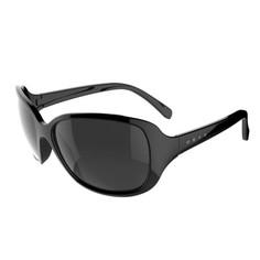 Поляризационные Солнцезащитные Очки Walking 400w Для Спортивной Ходьбы, Кат. 3 Orao