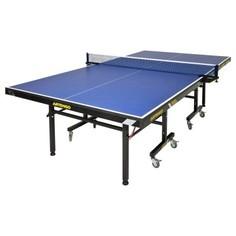 Стол Для Игры В Настольный Теннис Ft950 Fftt Artengo