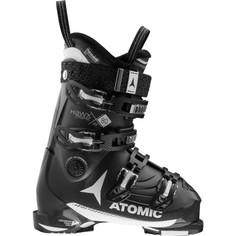 Ботинки Лыжные Женские Hawx Prime 80 Atomic