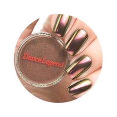 Дизайн ногтей Dance Legend