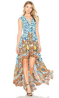 Платье concept - ROCOCO SAND