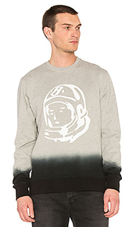 Two tone crew - Billionaire Boys Club