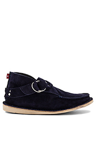 Сапоги hoboo - Mark McNairy New Amsterdam
