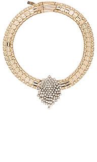 Чокер monroe - Natalie B Jewelry