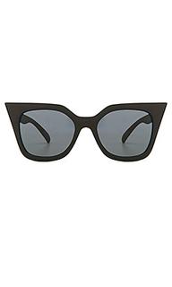 Солнцезащитные очки harper - Quay