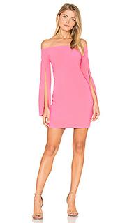Платье ava - Bardot