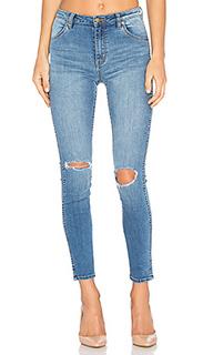 Узкие джинсы westcoast - ROLLAS