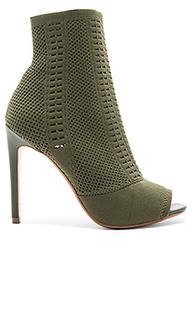 Туфли на каблуке candid - Steve Madden