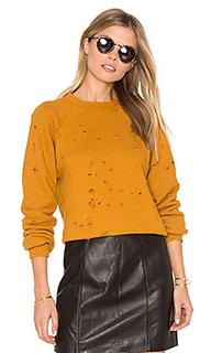 Vintage holy sweatshirt - LNA