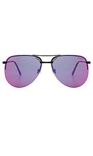 Солнцезащитные очки playa - Quay