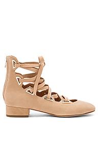 Туфли на каблуке hea - Sigerson Morrison