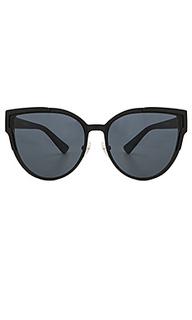 Солнцезащитные очки game on - Quay