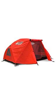 Палатка 2-man - Poler