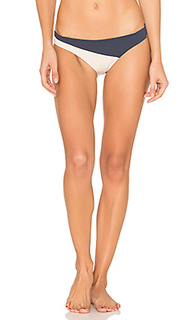 Низ бикини jaclyn - TAVIK Swimwear