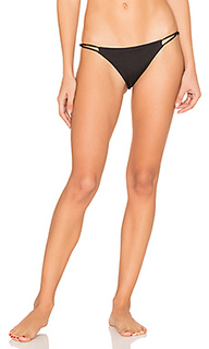Низ бикини asher - TAVIK Swimwear