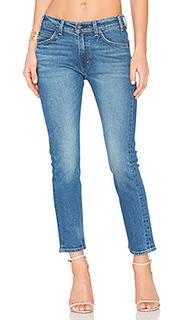 Укороченные джинсы 505 c - LEVIS Levis®