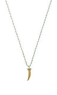 Ожерелье baylin - Cleobella