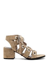 Туфли на каблуке jaelyn - SENSO