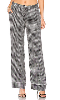 Пижамные брюки avery - Equipment