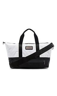 Gym bag s - adidas by Stella McCartney