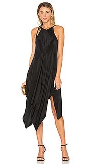 Платье right angle - KITX