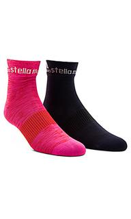 Носки - adidas by Stella McCartney