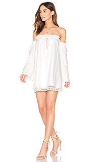 Платье delainey - Dolce Vita