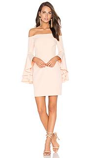 Платье selena - MILLY
