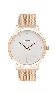 Часы pavane - CLUSE