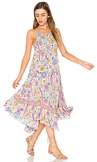 Платье sundress - Spell & The Gypsy Collective