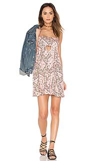 Платье adelia - Clayton
