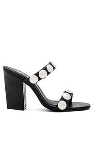 Туфли на каблуке sheri - Sol Sana