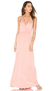 Платье penelope - Clayton