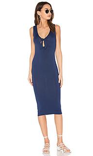 Платье marisol - Clayton