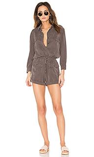 Ромпер leone - YFB CLOTHING