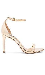 Обувь на каблуке ema - RACHEL ZOE