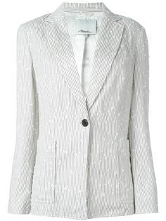 пиджак букле 3.1 Phillip Lim