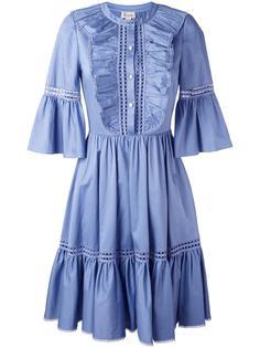 платье Morganne  Temperley London