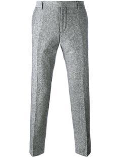 брюки Padua Calvin Klein