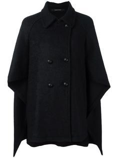 пальто Raquel Tagliatore