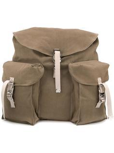 большой рюкзак  Nº21