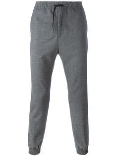 спортивные брюки Pivo Calvin Klein