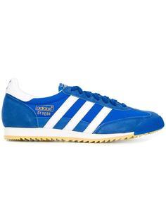 кроссовки Dragon Vintage Adidas