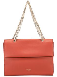 средняя сумка на плечо Mado Nina Ricci